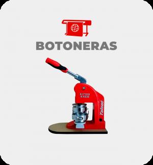 Botoneras