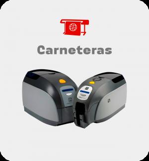 Carneteras