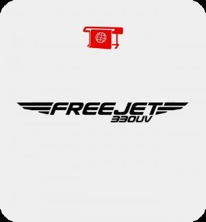 Freejet