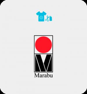 Tintas Marabu