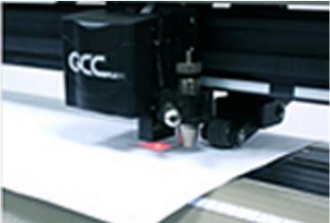 AAS-II (Sistema de alineación automática)